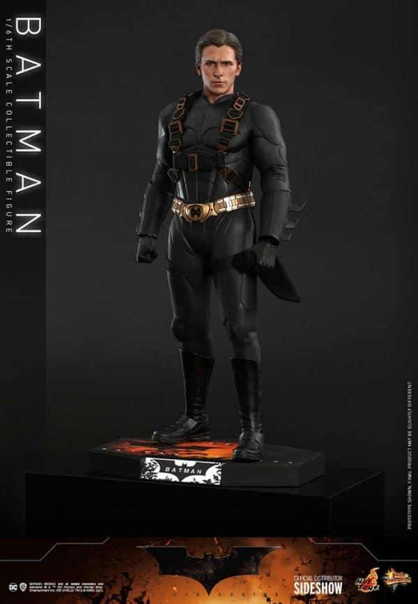 batman__gallery_606220a916b43-600x867