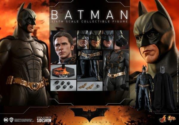 batman__gallery_606220c314dda-600x420