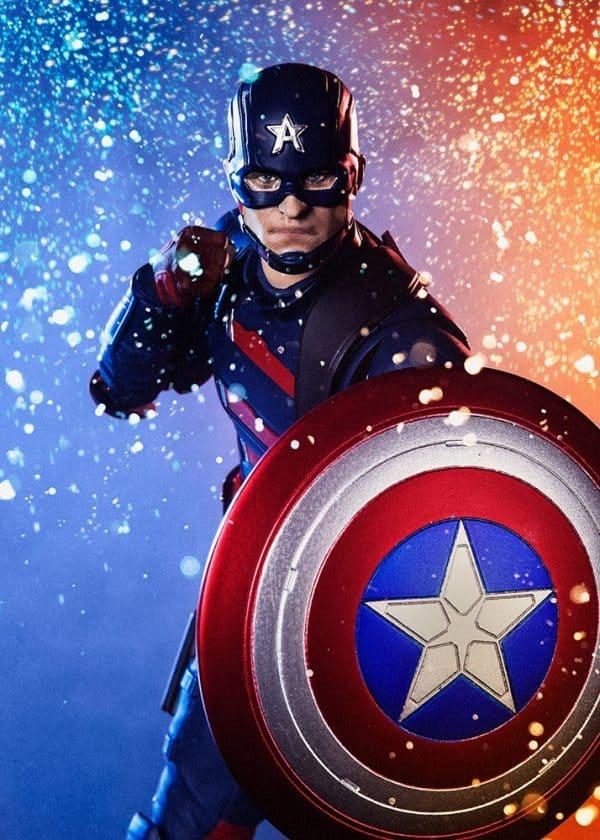 captain-america-john-f-walker_marvel_gallery_6081e4b38f66e-600x840