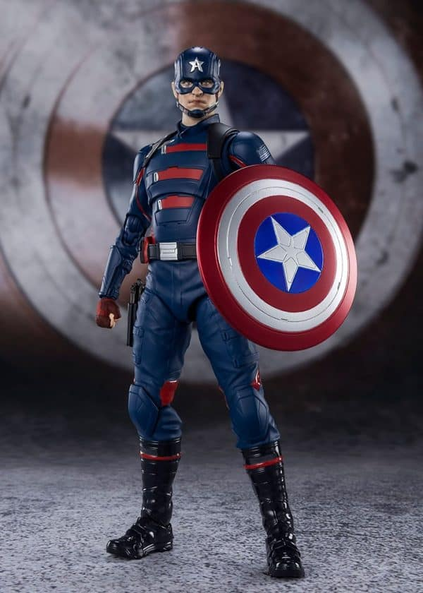 captain-america-john-f-walker_marvel_gallery_6081e4ce1b86c-600x840