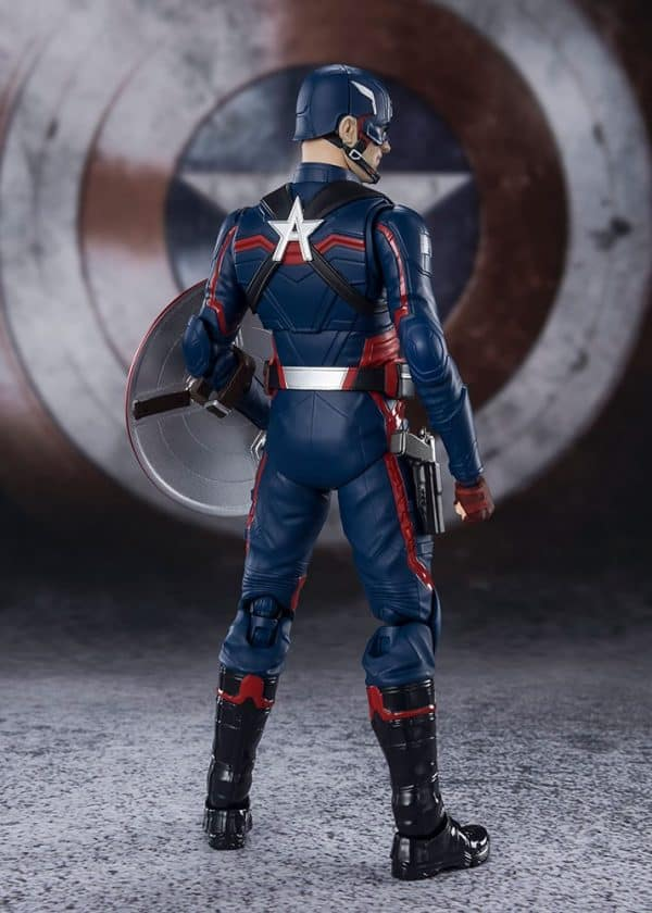 captain-america-john-f-walker_marvel_gallery_6081e4ce6cec4-600x840