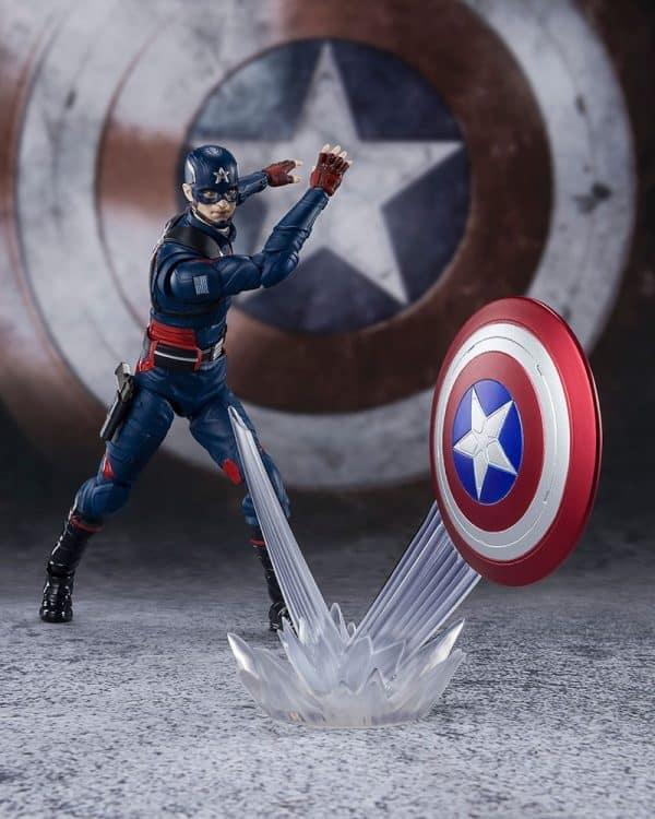 captain-america-john-f-walker_marvel_gallery_6081e4cfbbe57-600x750