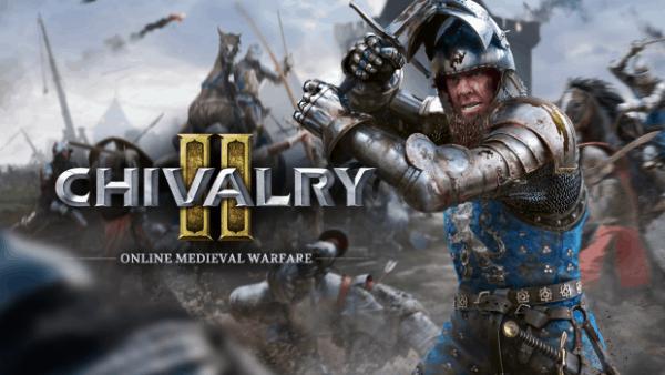 chivalry2-600x338