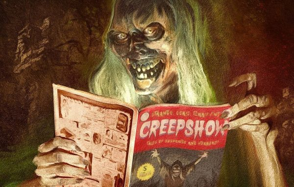 creepshow-season-2-600x382