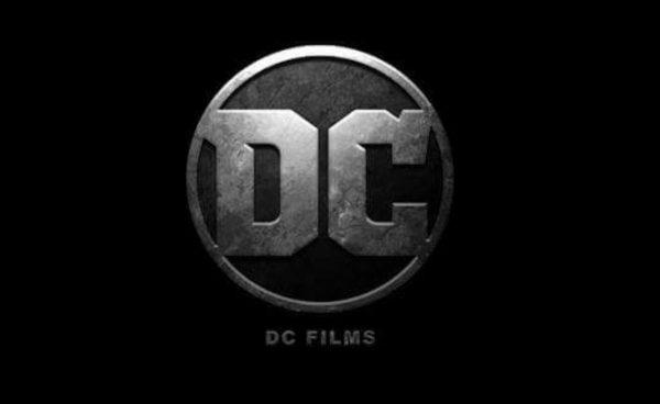 dc-films-600x368