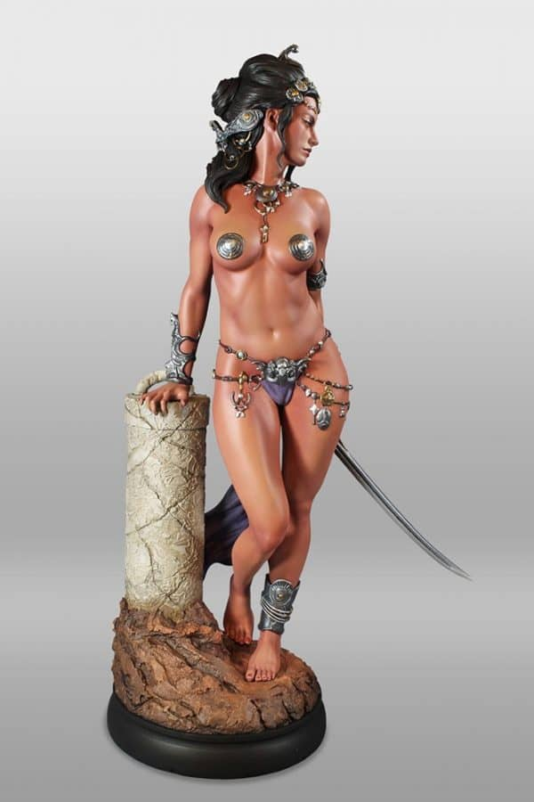 dejah-thoris-princess-of-mars_dynamite_gallery_606f95ff7dc56-600x900