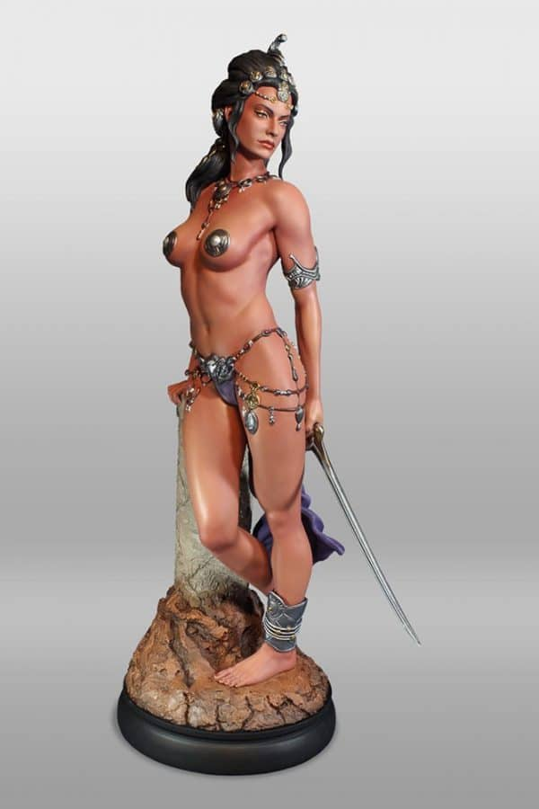 dejah-thoris-princess-of-mars_dynamite_gallery_606f95ffca78d-600x900