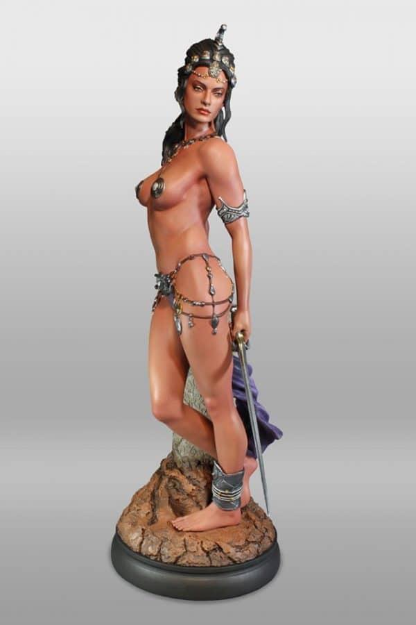 dejah-thoris-princess-of-mars_dynamite_gallery_606f960022e8c-600x900