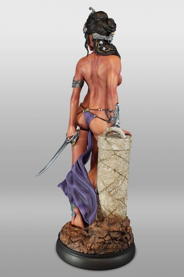 dejah-thoris-princess-of-mars_dynamite_gallery_606f9600c2e40-600x900
