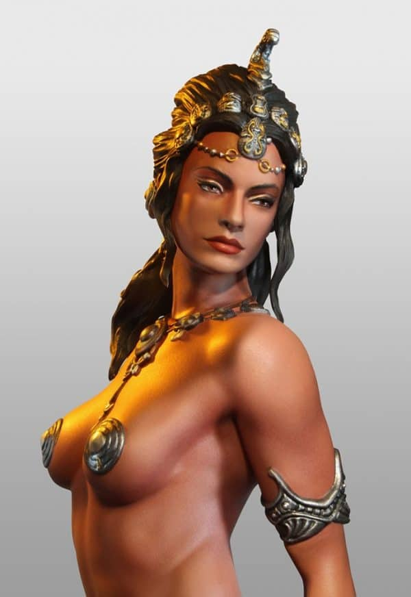 dejah-thoris-princess-of-mars_dynamite_gallery_606f96011c188-600x872