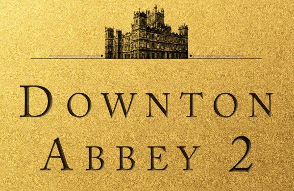 downton-abbey-2-600x391