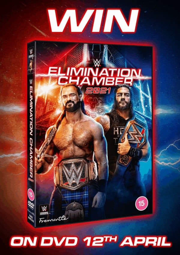 elimination-chamber-2021-eac-600x848