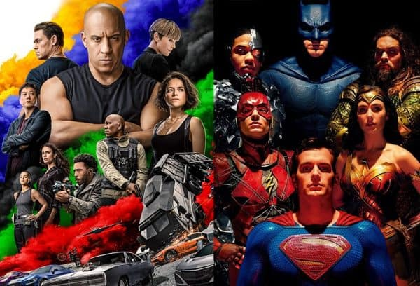 fast-and-furious-dceu-600x408