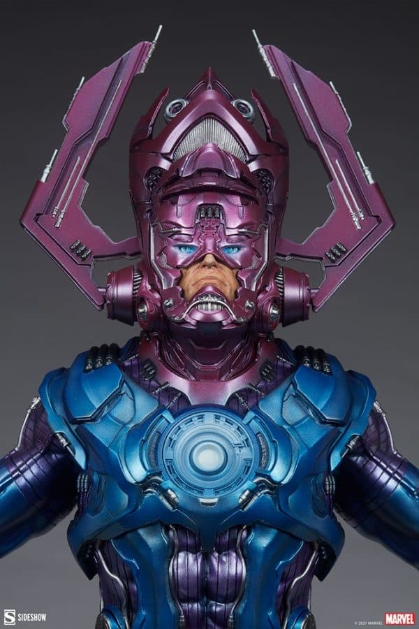 galactus_marvel_gallery_6081a83be8ad3-600x900