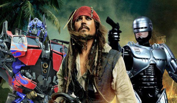 good-movie-bad-sequels-600x351