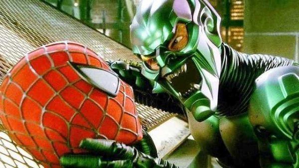 green-goblin-600x338
