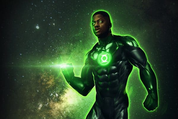 green-lantern-zack-snyders-justice-league-600x402