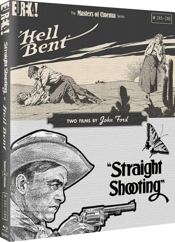 hell-bent-straight-shooting-600x831