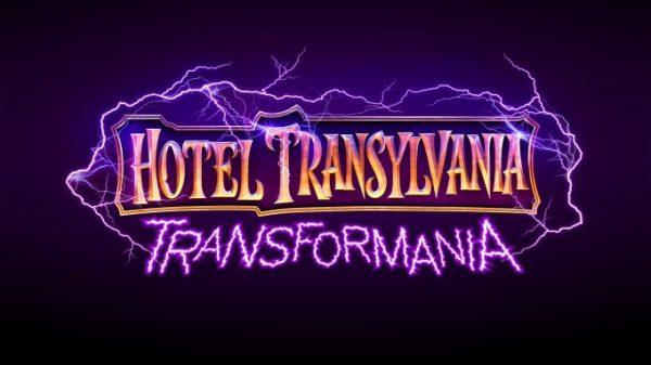 hotel-transylvania-3-600x337