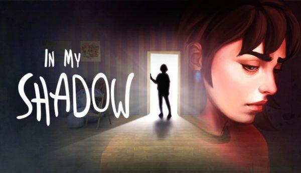 inmyshadow-600x344