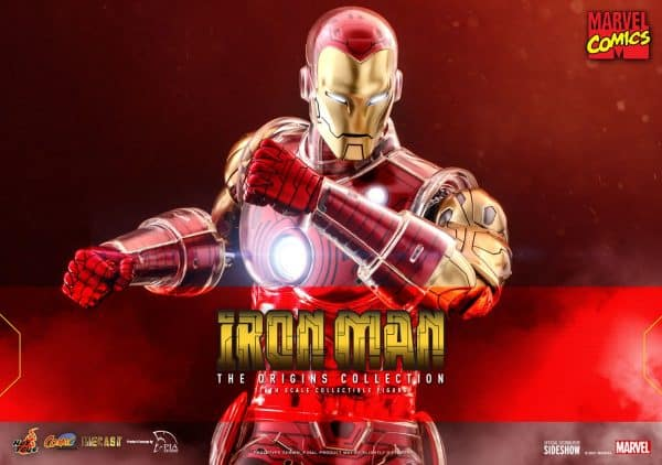 iron-man_marvel_gallery_606f2b9ca3287-600x422