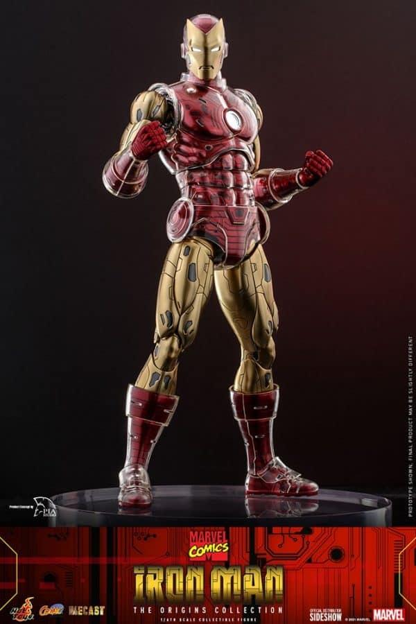 iron-man_marvel_gallery_606f2b9d088f6-600x900
