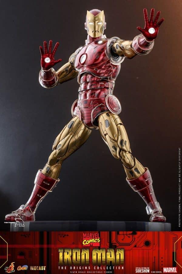 iron-man_marvel_gallery_606f2b9d6b340-600x900