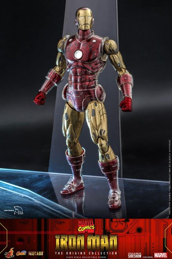 iron-man_marvel_gallery_606f2b9e445e9-600x900