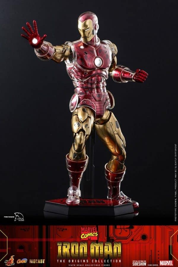 iron-man_marvel_gallery_606f2b9e9a85c-600x900