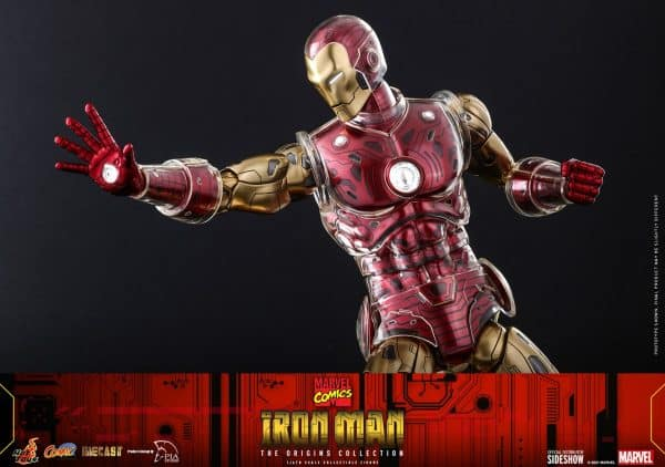 iron-man_marvel_gallery_606f2b9fca119-600x422