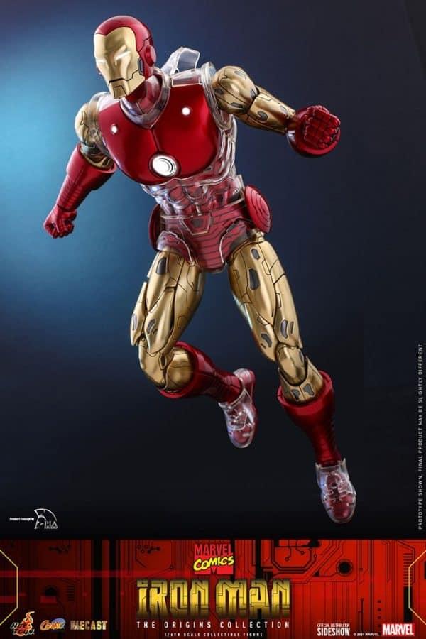 iron-man_marvel_gallery_606f2ba087e3d-600x900