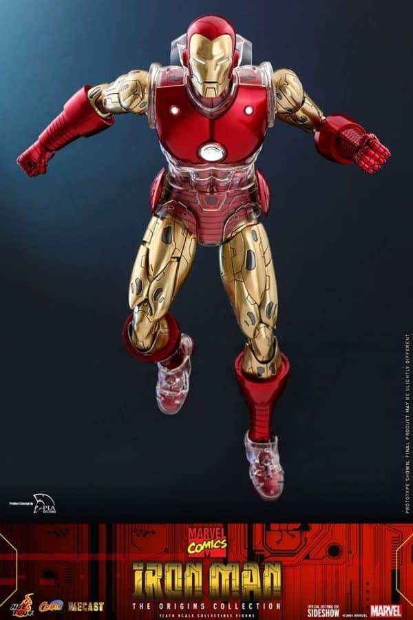 iron-man_marvel_gallery_606f2ba13dc5e-600x900