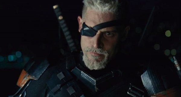 joe-manganiello-deathstroke-1261834-1280x0-1-600x322