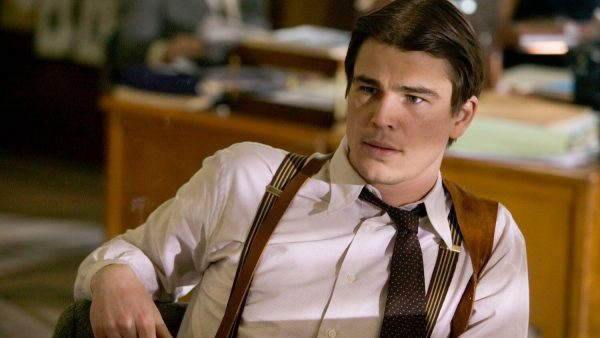 josh-hartnett-will-star-alongside-jason-statham-in-guy-ritchies-spy-thriller-five-eyes-600x338