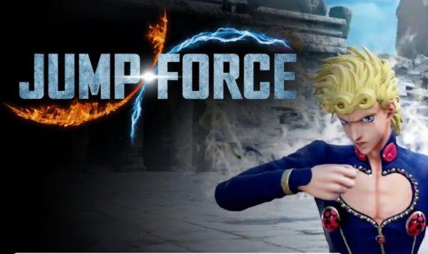 jumpforce-e1617823575187-600x357