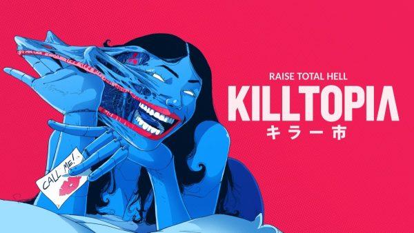 killtopia-600x338