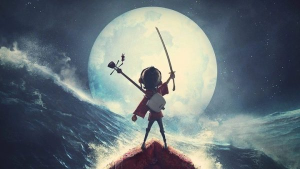 kubo-and-the-two-strings-600x338