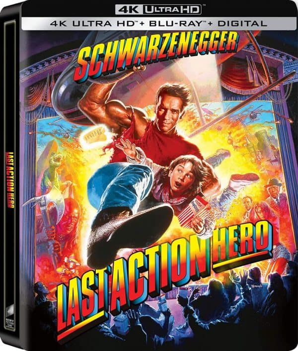 last-action-hero-600x706