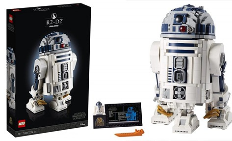 lego-star-wars-r2d2