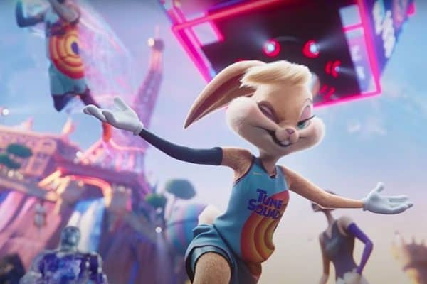 lola-bunny-space-jam-a-new-legacy-600x400