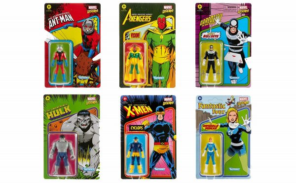 marvel-legends-retro-2021-600x371