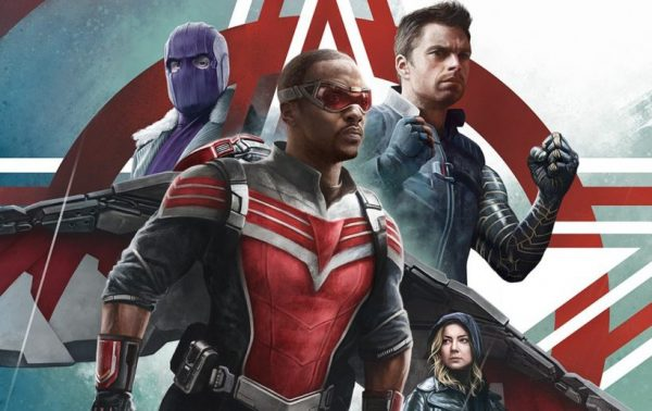 marvel-the-falcon-and-the-winter-soldier-600x378