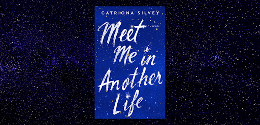 meet-me-in-another life