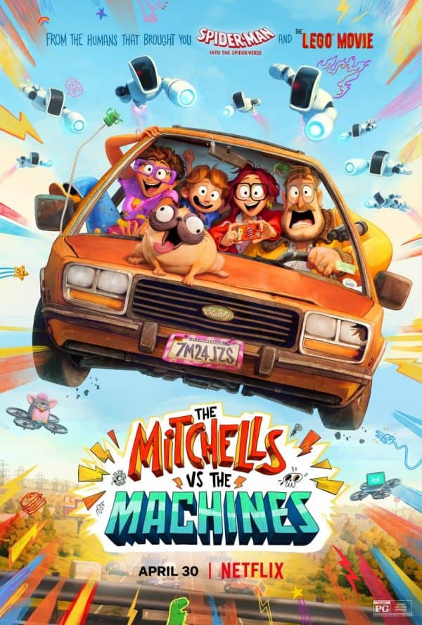 mitchells-vs-machines-poster-600x889