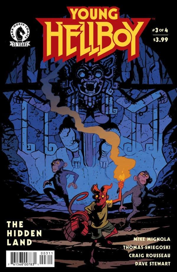 oung-Hellboy-The-Hidden-Land-3