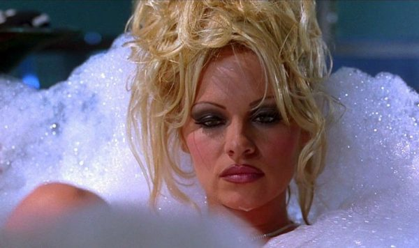 pam-anderson-barb-wire-social-600x356