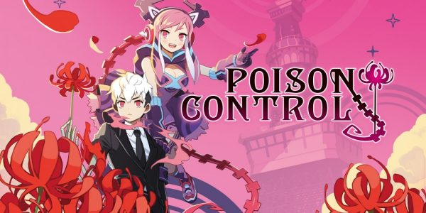 poison-control-600x300