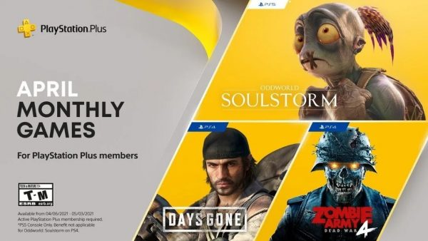 ps-plus-april-2021-600x338
