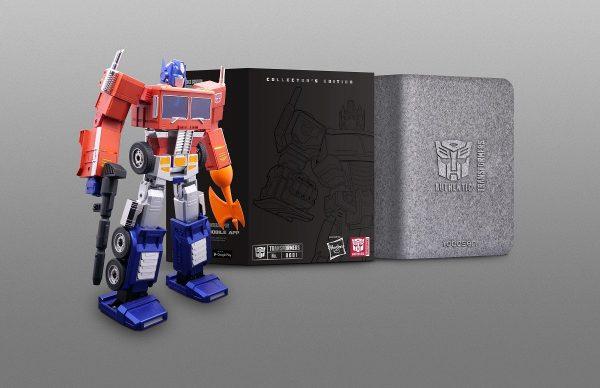 ransformers-Optimus-Prime-Auto-Converting-Programmable-Advanced-Robot-1-600x388