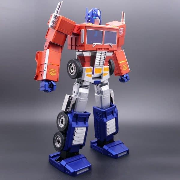 ransformers-Optimus-Prime-Auto-Converting-Programmable-Advanced-Robot-3-600x600